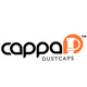 Cappa Dustcaps