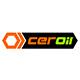 Ceroil