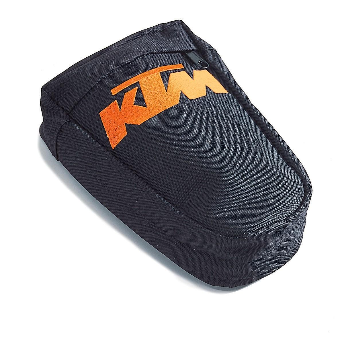 Bolsa de Herramientas KTM - 58312078000 df6a6b960ca8