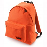 Mochila KTM Radical Backpack 2021