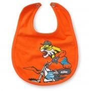 Babero KTM Baby Radical Tiger Bib