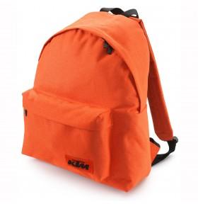Mochila KTM Radical Backpack 2021