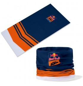 Bandana Red Bull KTM Racing Team Fletch