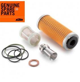 Kit de Filtro de Aceite KTM 450 SX-F 2009-2012