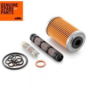 Kit de Filtro de Aceite KTM 250 EXC-F 2006-2009 / KTM 250 SX-F 2006-2012
