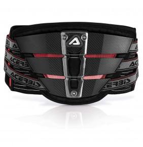 Faja Acerbis Profile 2.0 Belt