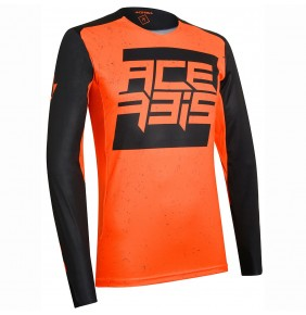 Camiseta Acerbis MX LTD Arcturian 2019