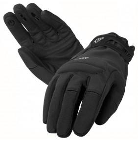 Guantes Impermeables Acerbis CE Urban WP 2 Black