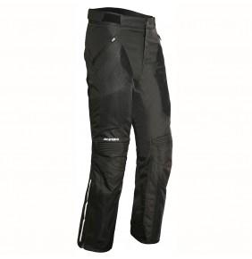 Pantalón Verano Acerbis CE Ramsey Vented Black