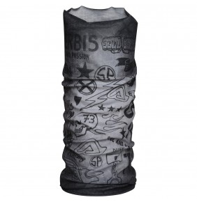 Neck Warmer Acerbis SP Club Street