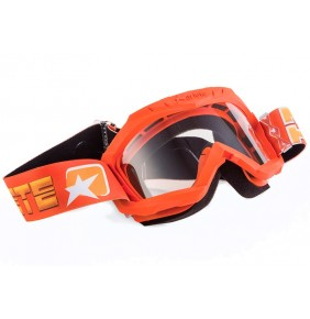 Gafas Niño Ariete 07 Line AAA Junior Orange 2018