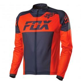 Fox Livewire Race Mako Jersey