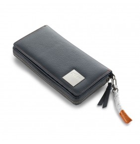 Monedero KTM Girls Wallet