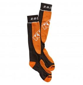 Calcetines KTM Offroad Socks