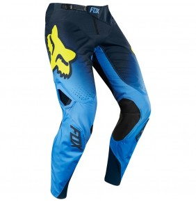 Pantalón Fox 360 Viza Blue
