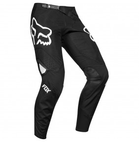 Pantalón Fox 360 Kila Black 2019