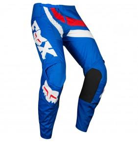 Pantalón Fox 180 Cota Blue 2019