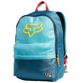 Mochila Fox Legacy Backpack Navy
