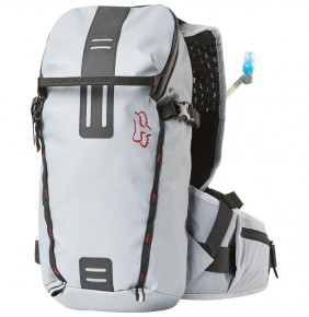 Mochila de Hidratación FOX Utility Medium Steel Grey 2020
