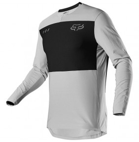 Camiseta FOX Legion Grey 2020