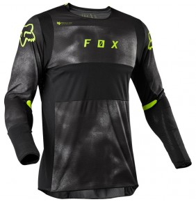 Camiseta FOX 360 Haiz Black 2020