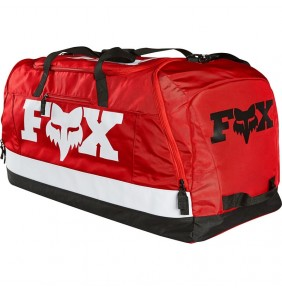 Bolsa Equipo FOX Podium 180 Linc Flame Red 2020