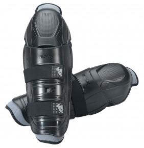 Rodilleras Niño Thor Quadrant Knee