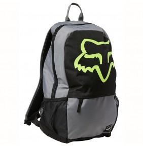 Mochila Fox 180 Moto Backpack PTR