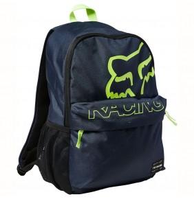 Mochila Fox Skew Legacy Backpack Midnight
