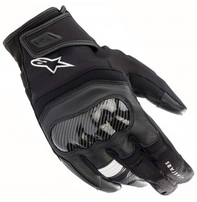 Guantes Alpinestars SMX Z Drystar® Black
