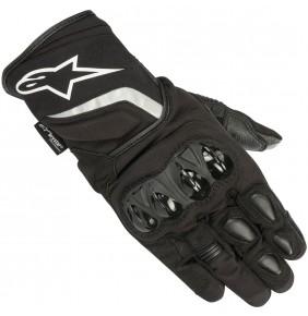 Guantes Alpinestars T-SP W Drystar® Black