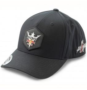 Gorra KTM Kini Red Bull Hex Cap
