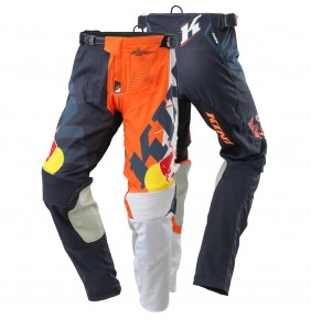 Pantalón KTM Kini Red Bull Competition 2021