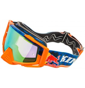 Gafas KTM Kini Red Bull Competition 2019