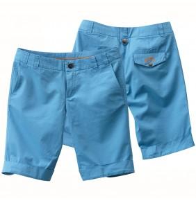 Pantalón Corto Chica KTM Girls Chino Shorts