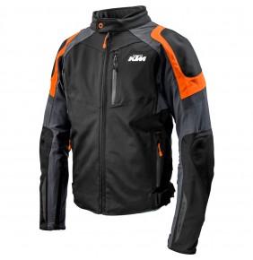 Chaqueta KTM Apex Jacket