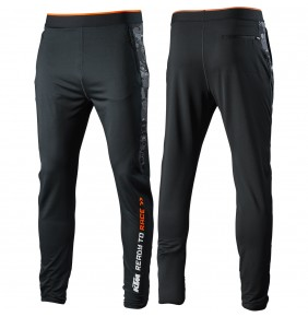 Pantalón Deportivo KTM Emphasis Pants