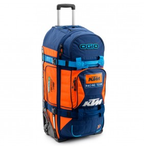 Maleta KTM Replica Team Travel Bag 9800
