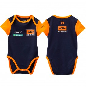 Body Bebé KTM Replica Team Baby Body