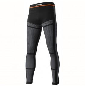 Pantalón Interior KTM Termoregulador Function Underpants Long