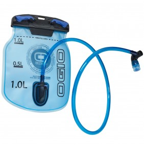 Bolsa Recambio Ogio Hydration Bladder 1 Litro