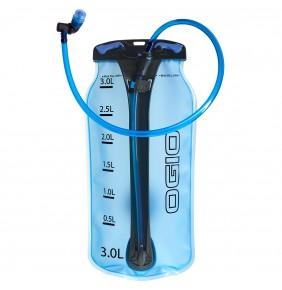 Bolsa Recambio Ogio Hydration Bladder 3 Litros