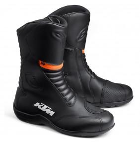 Botas KTM Alpinestars Andes V2 Boots