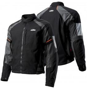 Chaqueta KTM Street Evo Jacket
