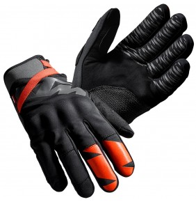 Guantes Rally KTM Adventure R