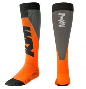 Calcetines KTM Offroad Socks 2019