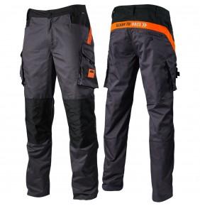 Pantalón Mecánico KTM Mechanic Pants 2021