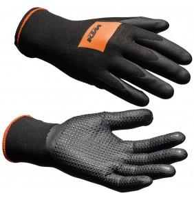 Guantes Mecánico KTM Mechanic Gloves 2019