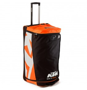 Maleta KTM Corporate Gear Bag 2019