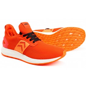 Zapatillas KTM Pure Shoes